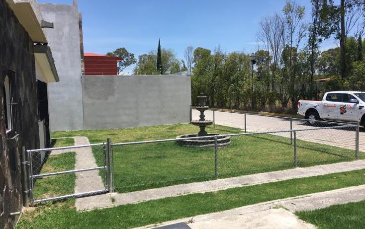 Foto de casa en venta en  2255, san rafael oriente, puebla, puebla, 1821938 No. 08