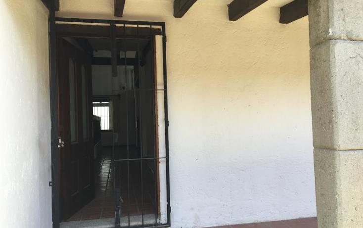 Foto de casa en venta en  2255, san rafael oriente, puebla, puebla, 1821938 No. 10