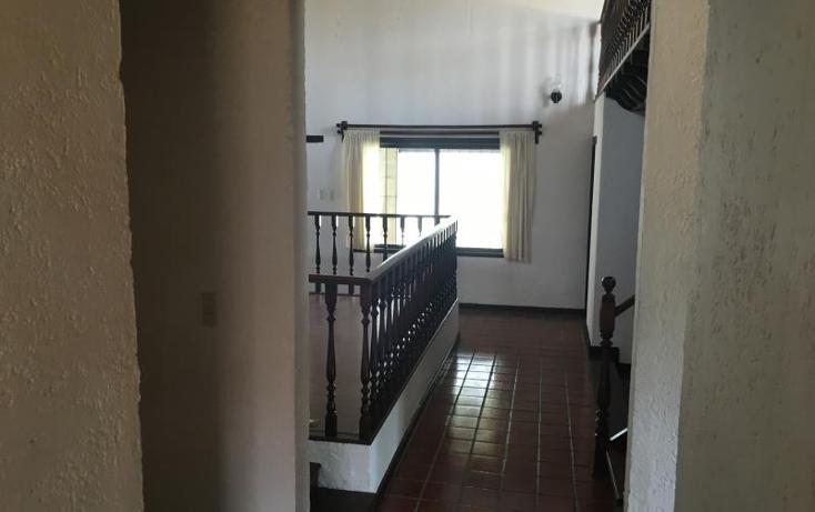 Foto de casa en venta en  2255, san rafael oriente, puebla, puebla, 1821938 No. 11