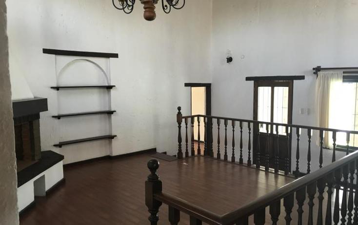 Foto de casa en venta en  2255, san rafael oriente, puebla, puebla, 1821938 No. 12