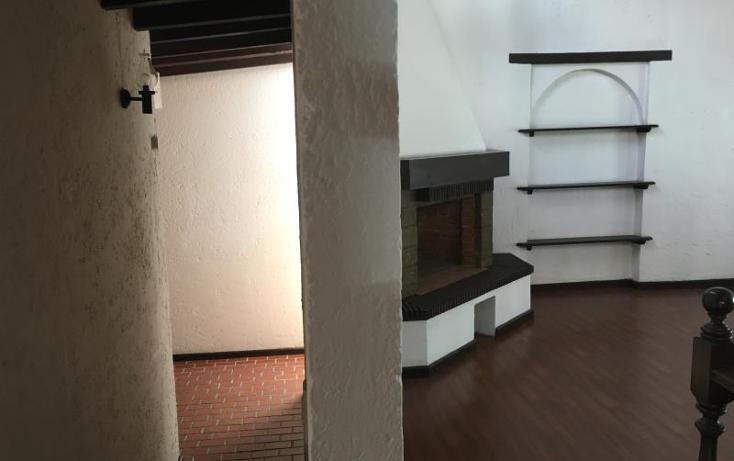 Foto de casa en venta en  2255, san rafael oriente, puebla, puebla, 1821938 No. 13
