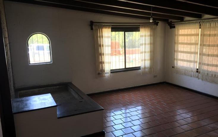 Foto de casa en venta en  2255, san rafael oriente, puebla, puebla, 1821938 No. 14
