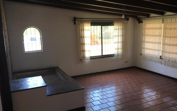 Foto de casa en venta en  2255, san rafael oriente, puebla, puebla, 1821938 No. 15