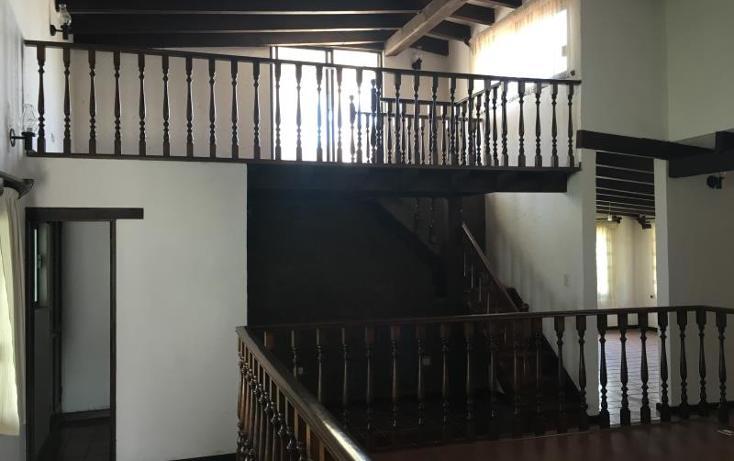 Foto de casa en venta en  2255, san rafael oriente, puebla, puebla, 1821938 No. 16
