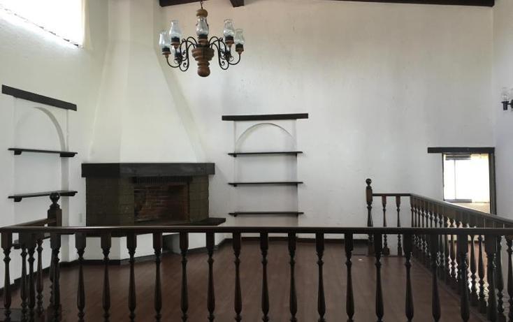 Foto de casa en venta en  2255, san rafael oriente, puebla, puebla, 1821938 No. 17