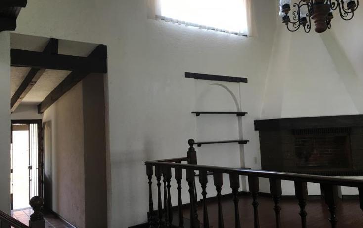 Foto de casa en venta en  2255, san rafael oriente, puebla, puebla, 1821938 No. 18