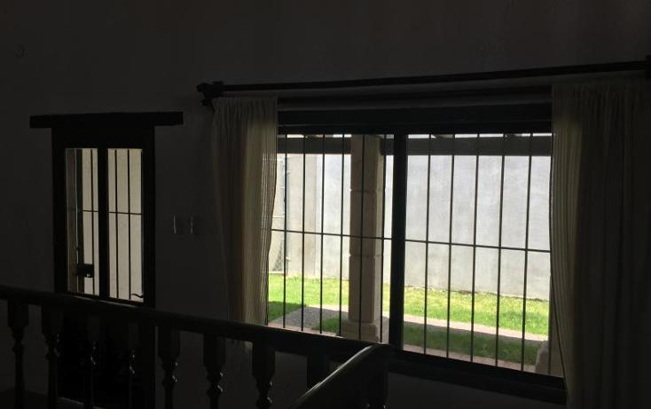 Foto de casa en venta en  2255, san rafael oriente, puebla, puebla, 1821938 No. 19