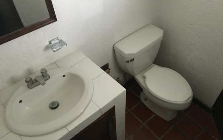 Foto de casa en venta en  2255, san rafael oriente, puebla, puebla, 1821938 No. 21
