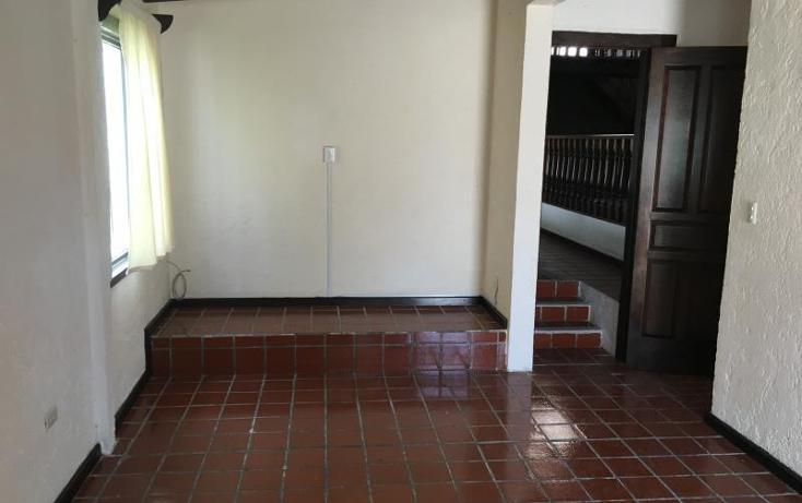 Foto de casa en venta en  2255, san rafael oriente, puebla, puebla, 1821938 No. 22