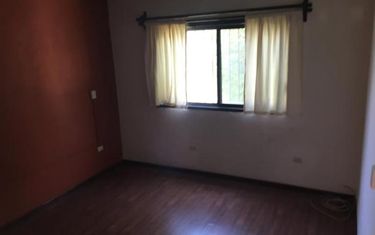 Foto de casa en venta en  2255, san rafael oriente, puebla, puebla, 1821938 No. 26