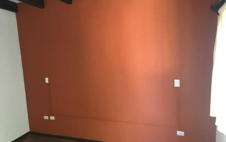 Foto de casa en venta en  2255, san rafael oriente, puebla, puebla, 1821938 No. 27