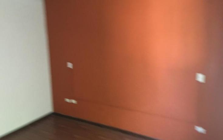 Foto de casa en venta en  2255, san rafael oriente, puebla, puebla, 1821938 No. 28