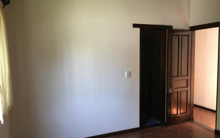 Foto de casa en venta en  2255, san rafael oriente, puebla, puebla, 1821938 No. 29