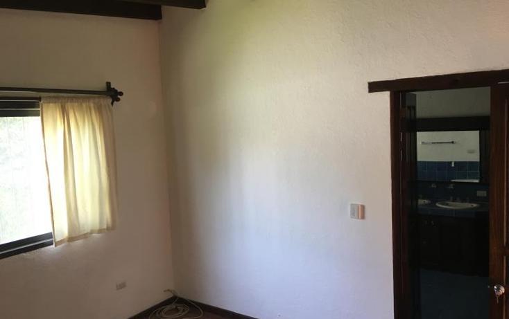 Foto de casa en venta en  2255, san rafael oriente, puebla, puebla, 1821938 No. 30