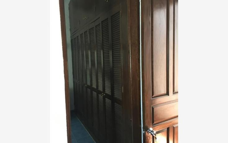 Foto de casa en venta en  2255, san rafael oriente, puebla, puebla, 1821938 No. 31