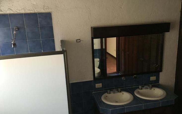 Foto de casa en venta en  2255, san rafael oriente, puebla, puebla, 1821938 No. 32