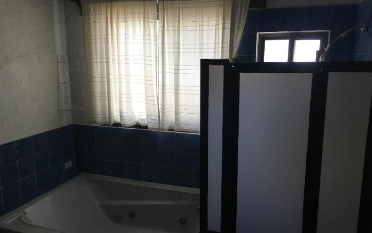 Foto de casa en venta en  2255, san rafael oriente, puebla, puebla, 1821938 No. 33