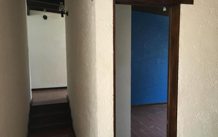 Foto de casa en venta en  2255, san rafael oriente, puebla, puebla, 1821938 No. 36