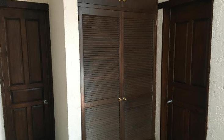 Foto de casa en venta en  2255, san rafael oriente, puebla, puebla, 1821938 No. 37