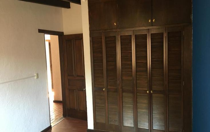 Foto de casa en venta en  2255, san rafael oriente, puebla, puebla, 1821938 No. 38