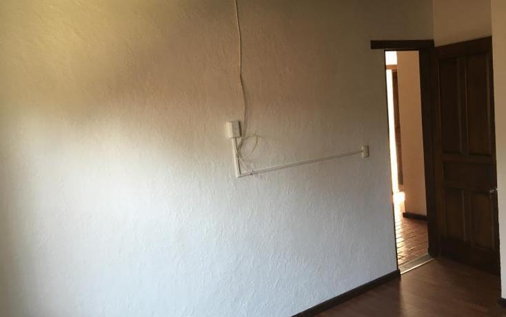 Foto de casa en venta en  2255, san rafael oriente, puebla, puebla, 1821938 No. 39