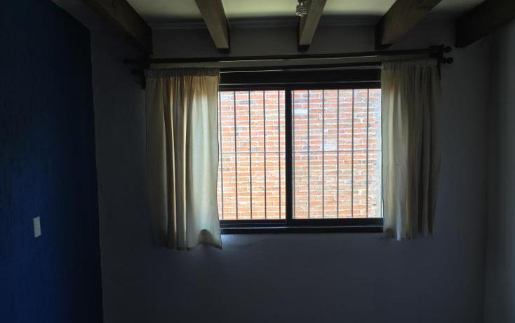 Foto de casa en venta en  2255, san rafael oriente, puebla, puebla, 1821938 No. 40