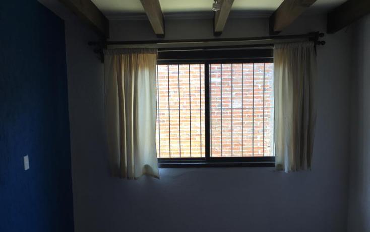 Foto de casa en venta en  2255, san rafael oriente, puebla, puebla, 1821938 No. 41