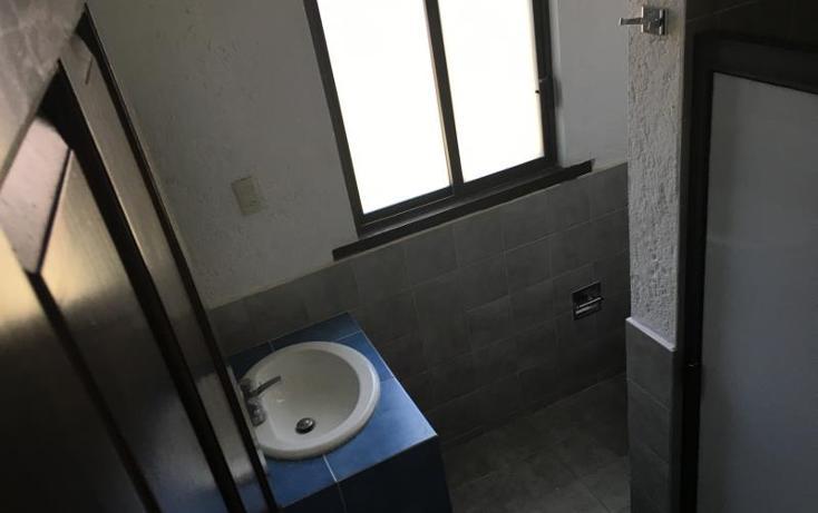 Foto de casa en venta en  2255, san rafael oriente, puebla, puebla, 1821938 No. 42