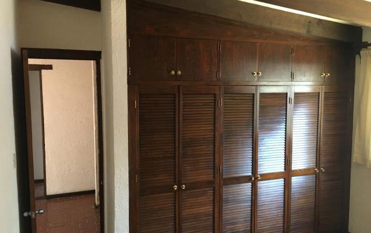 Foto de casa en venta en  2255, san rafael oriente, puebla, puebla, 1821938 No. 46