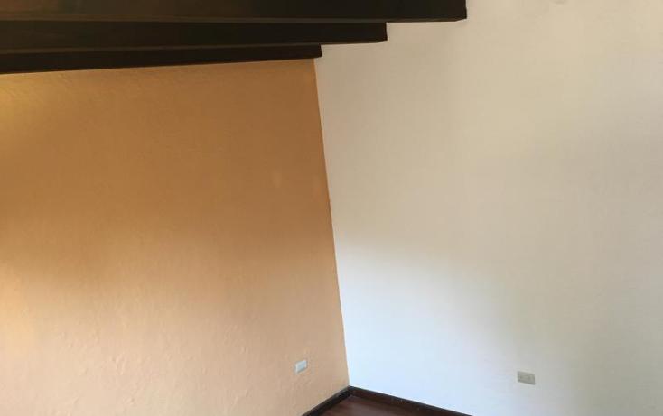 Foto de casa en venta en  2255, san rafael oriente, puebla, puebla, 1821938 No. 47
