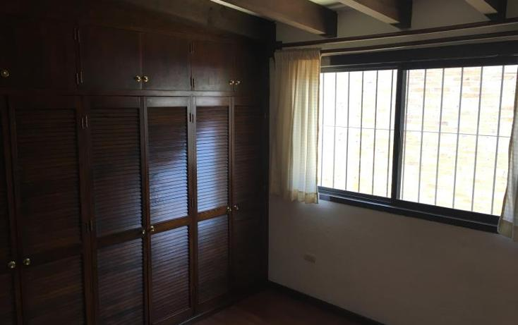 Foto de casa en venta en  2255, san rafael oriente, puebla, puebla, 1821938 No. 48