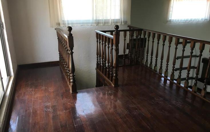 Foto de casa en venta en  2255, san rafael oriente, puebla, puebla, 1821938 No. 51