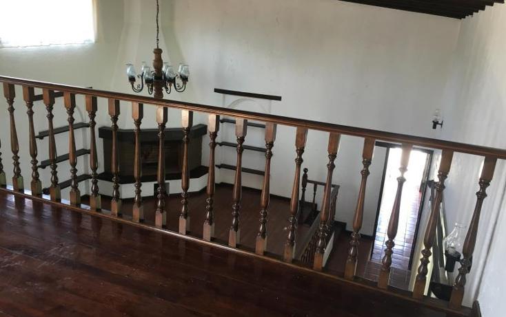 Foto de casa en venta en  2255, san rafael oriente, puebla, puebla, 1821938 No. 52