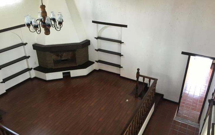 Foto de casa en venta en  2255, san rafael oriente, puebla, puebla, 1821938 No. 53