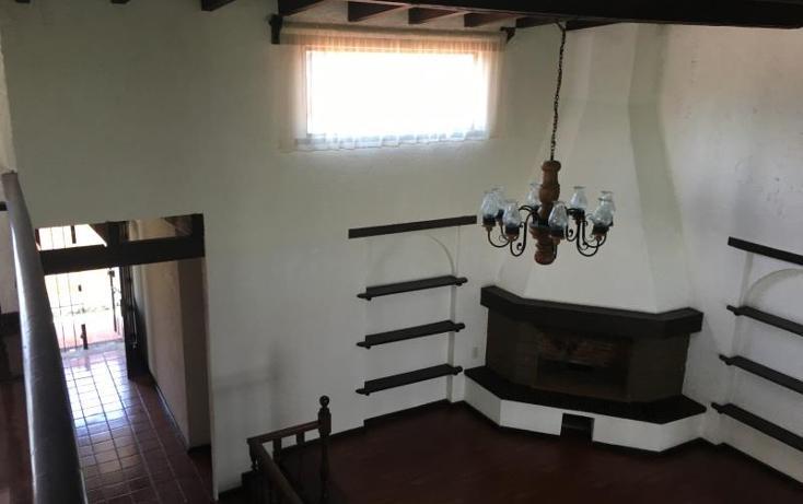 Foto de casa en venta en  2255, san rafael oriente, puebla, puebla, 1821938 No. 54