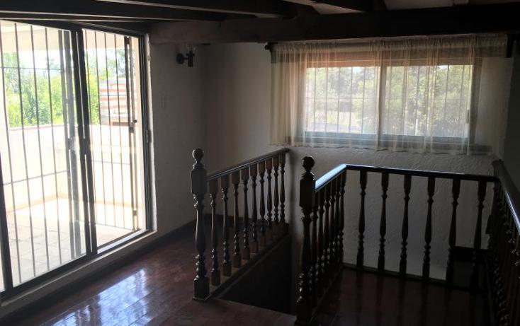 Foto de casa en venta en  2255, san rafael oriente, puebla, puebla, 1821938 No. 55