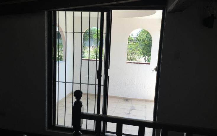 Foto de casa en venta en  2255, san rafael oriente, puebla, puebla, 1821938 No. 57