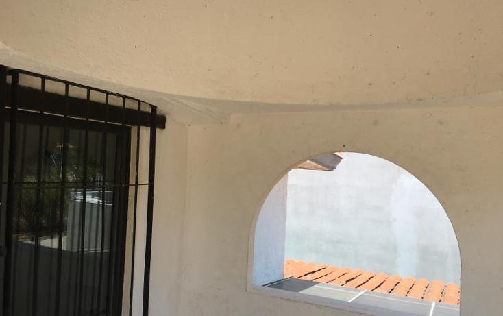 Foto de casa en venta en  2255, san rafael oriente, puebla, puebla, 1821938 No. 58