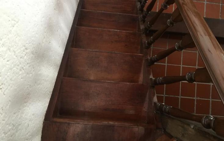 Foto de casa en venta en  2255, san rafael oriente, puebla, puebla, 1821938 No. 64