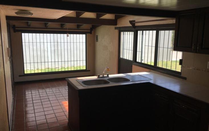 Foto de casa en venta en  2255, san rafael oriente, puebla, puebla, 1821938 No. 65