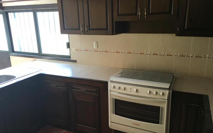 Foto de casa en venta en  2255, san rafael oriente, puebla, puebla, 1821938 No. 72