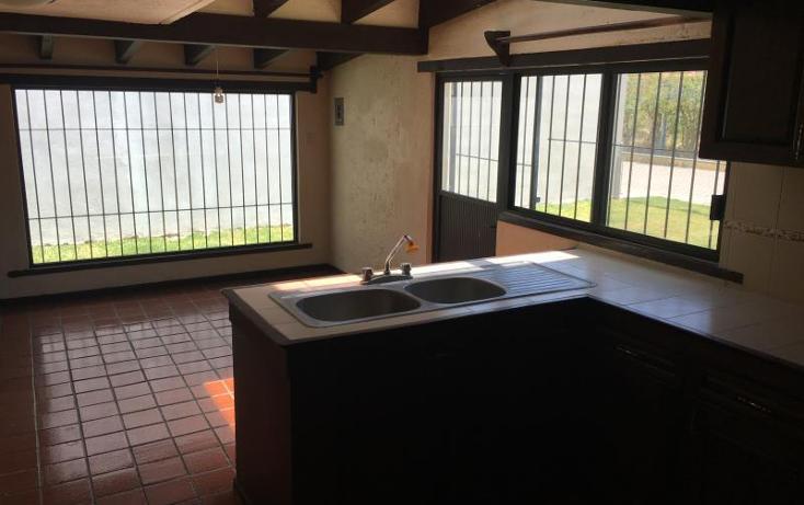 Foto de casa en venta en  2255, san rafael oriente, puebla, puebla, 1821938 No. 73