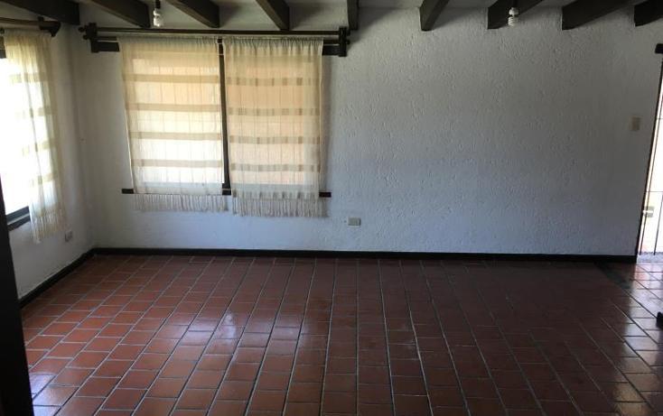 Foto de casa en venta en  2255, san rafael oriente, puebla, puebla, 1821938 No. 74