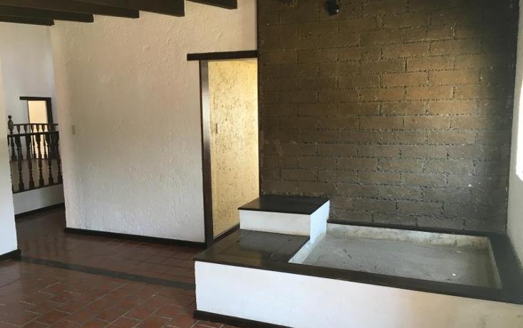 Foto de casa en venta en  2255, san rafael oriente, puebla, puebla, 1821938 No. 75