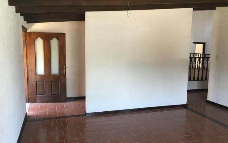 Foto de casa en venta en  2255, san rafael oriente, puebla, puebla, 1821938 No. 76