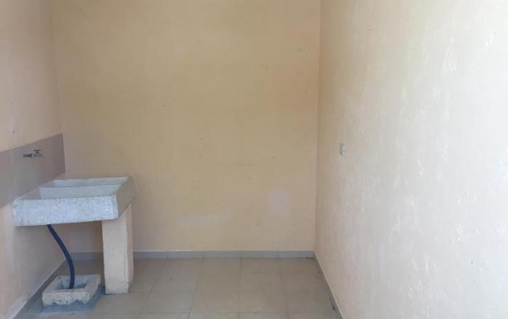 Foto de casa en venta en  2255, san rafael oriente, puebla, puebla, 1821938 No. 81