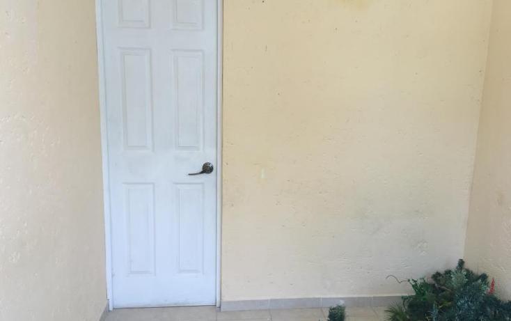 Foto de casa en venta en  2255, san rafael oriente, puebla, puebla, 1821938 No. 82