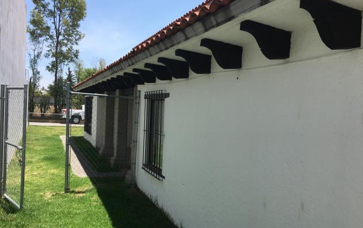Foto de casa en venta en  2255, san rafael oriente, puebla, puebla, 1821938 No. 83