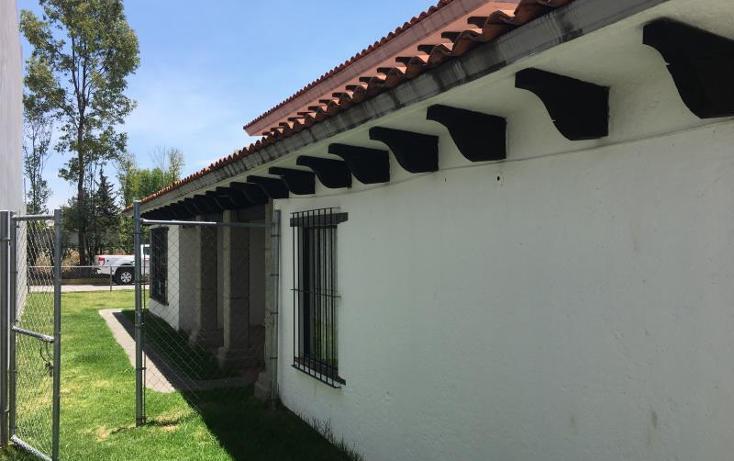 Foto de casa en venta en  2255, san rafael oriente, puebla, puebla, 1821938 No. 85