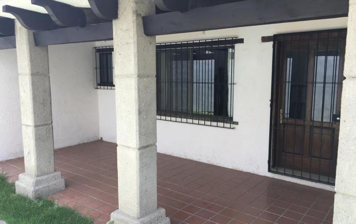 Foto de casa en venta en  2255, san rafael oriente, puebla, puebla, 1821938 No. 86